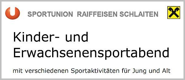 Sportabend
